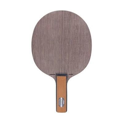 STIGA スティガ 卓球 ラケット オフェンシブクラシック ストレートグリップ 1030-37
