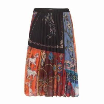 デジグアル その他スカート Skirt Valeria multi-coloured