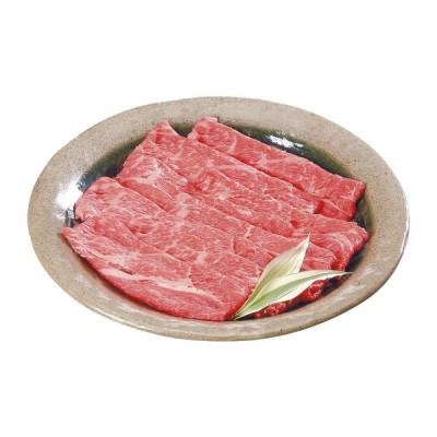 九州産 黒毛和牛 しゃぶしゃぶ L-Y-B038-3【送料無料】【直送品】【Y便】
