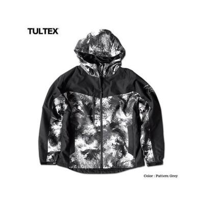 中綿、キルティングジャケット しっかりとした質感で防寒性能も抜群防水・撥水加工で雨の日も安心の「TULTEX」中綿ジャケット