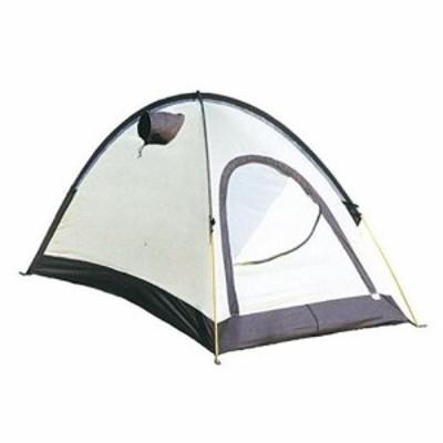 アライテント エアライズ 1 OR   | テント キャンプテント 登山 登山用テント 山岳 ソロ 一人用 アウトドア キャンプ おしゃれ