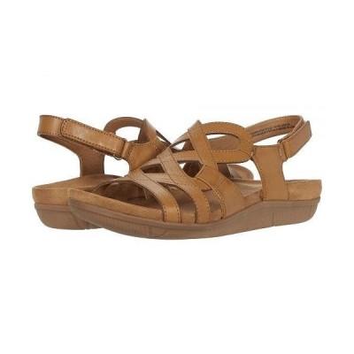 Baretraps ベアトラップス レディース 女性用 シューズ 靴 サンダル Jeovanna - Auburn