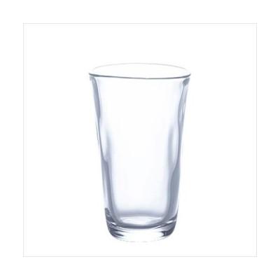 グラスコップ てびねり P-6691 タンブラー6(3個セット) アデリア 160ml 日本製 酒器