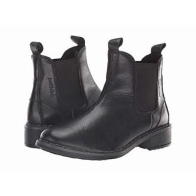 ジョセフ セイベル レディース ブーツ Selena 11