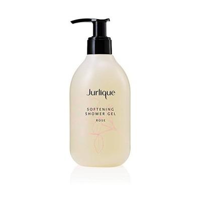 ジュリーク-Jurlique-205800-シャワージェル-ローズN
