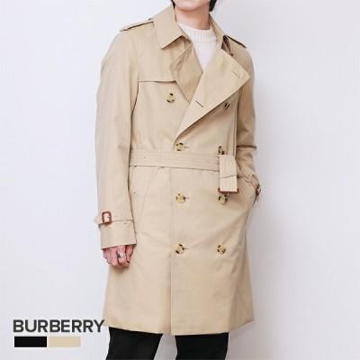 バーバリー BURBERRY メンズ アウター トレンチコート 冬 ビジネス チェルシー ヘリテージ 44~50 8028082 8028083