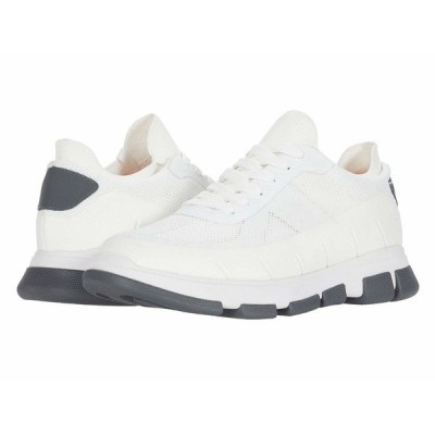 スウィムス スニーカー シューズ メンズ City Hiker Sneaker White/Gray