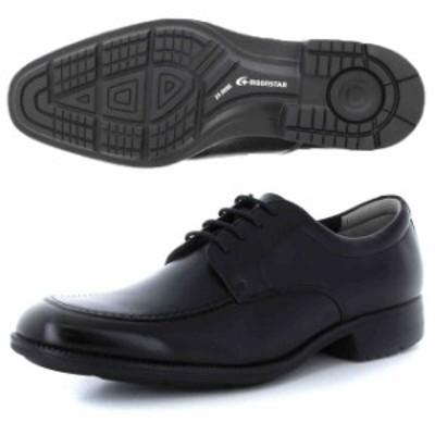 ムーンスター メンズファッション 紳士靴 スポルス オム ビジネス SPH4603 ブラック  MOONSTAR SPH4603-BLACK