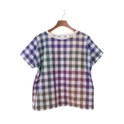 tricot COMME des GARCONS トリココムデギャルソン ドレスシャツ レディース