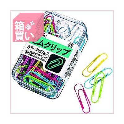 【箱買い商品 / 一箱200セット】ソニック ゼム カラー AZ−930 (※メーカーからの取り寄せになります)