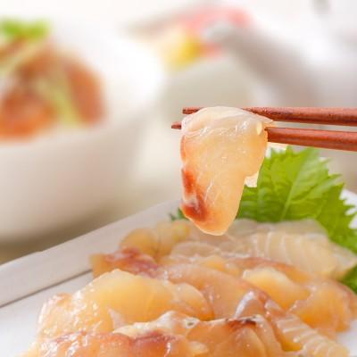 【父の日】[よか魚]長崎真鯛の海仙漬(クエだし入り) 小田急の父の日