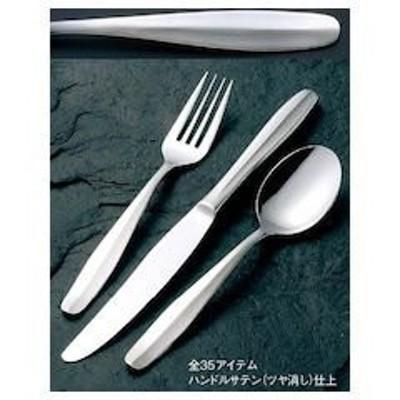 18-8#1000デザートスプーン CD:276118