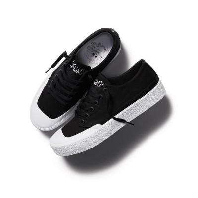 アウトレット価格 セール SALE ディーシーシューズ DC SHOES  T-FUNK LO S X TATI フットウェア スニーカー 靴 シュー