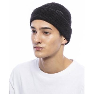 BILLABONG / BILLABONG メンズ  BOUCLE BEANIE ビーニー【2020年秋冬モデル】/ビラボン 帽子 ニットキャップ MEN 帽子 > ニットキャップ/ビーニー