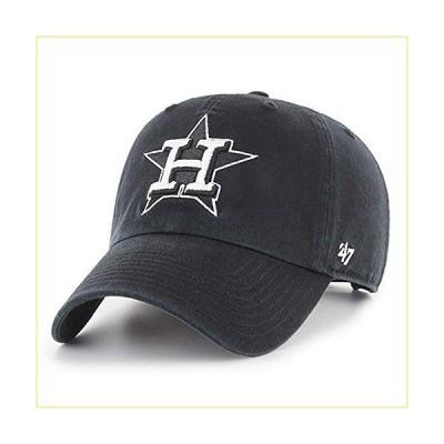 '47 HAT メンズ US サイズ: Adjustable