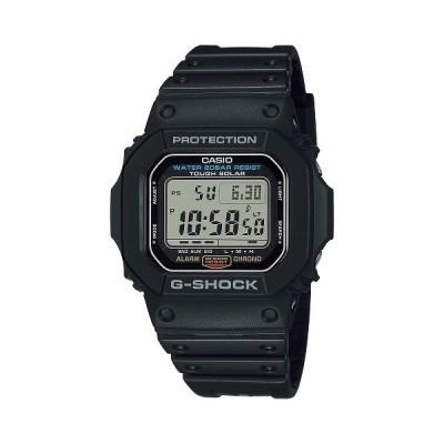 CASIO G-SHOCK G-5600UE-1JF デジタル腕時計  国内正規品