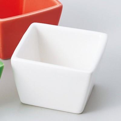 和食器 ちょこっと 谷口マス 小鉢 豆鉢 白 ミニ プチ 小さな うつわ ボウル カフェ おしゃれ おうち 陶器 日本製