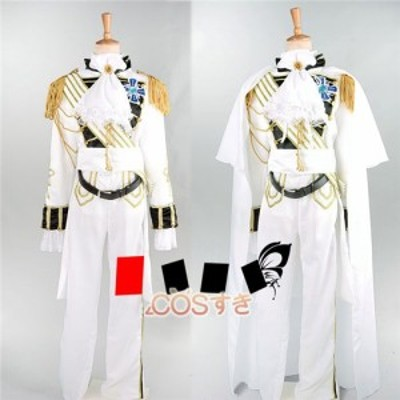 ベルサイユのばら 宮廷着 シリーズ 礼服  風 コスプレ衣装  cosplay ハロウィン イベント コスチューム コスプレ 仮装