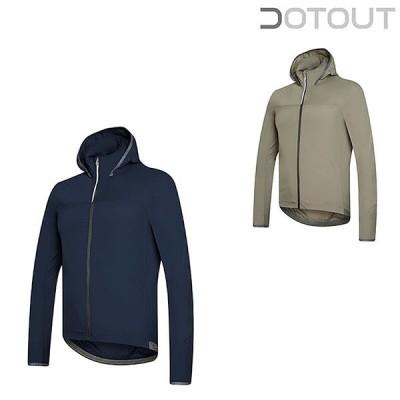 ドットアウト 秋冬モデル Roca Jacket (ロカジャケット) DOTOUT