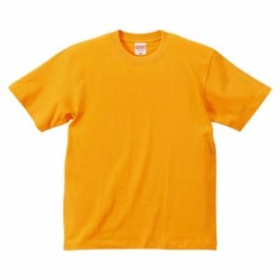 6.2オンスTシャツ(アダルト)【UnitedAthle】ユナイテッドアスレカジュアルハンソデTシャツ(594201C-22)