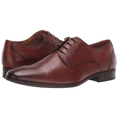 スティーブマッデン Dasher Oxford メンズ オックスフォード Tan Leather