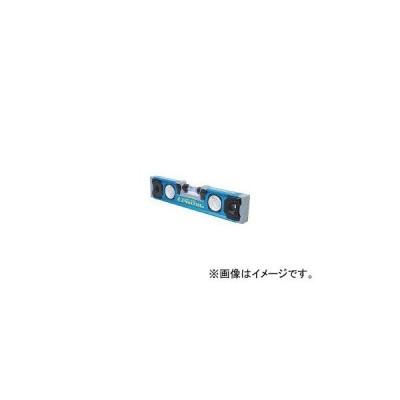 シンワ測定/SHINWA ブルーレベルPro300mm 76390(3325971) JAN:4960910763906
