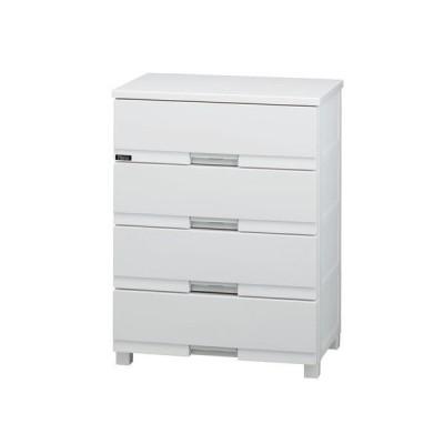 Fits フィッツプラスプレミアム/FP6504 CE?W セラミックホワイト/65×41×85cm