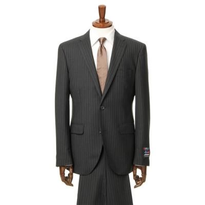 スタイリッシュスーツ 【37.5テクノロジー】