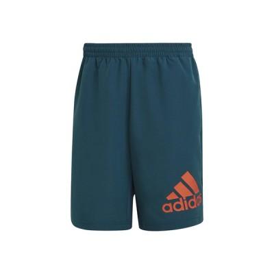 アディダス adidas メンズ SPORTPHORIA AEROREADY ショーツ スポーツ トレーニング ハーフ パンツ