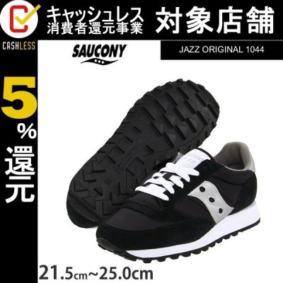 サッカニー スニーカー JAZZ レディース Saucony ジャズオリジナル クラシック 1044 so1