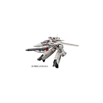 ハセガワ 超時空要塞マクロス VF-1J/Aガウォークバルキリー 1/72スケール プラモデル 25