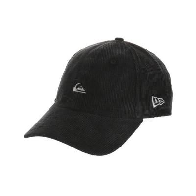 帽子 キャップ CORD BORED/クイックシルバー 帽子 キャップ コーデュロイ
