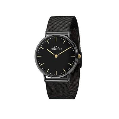 Bronze star watch R3753252023 並行輸入品