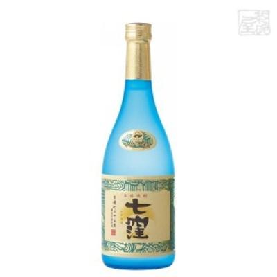 七窪 芋 25度 720ml 東酒造 焼酎