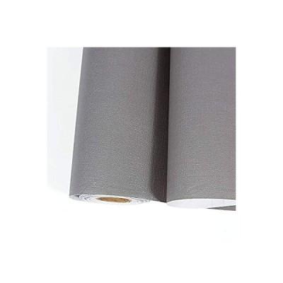 RAIN QUEEN 壁紙シール クロス壁紙 無地 白 剥がせる壁紙 壁用 リメイクシート 壁紙シート 補修 カッティングシート DIY リフォーム
