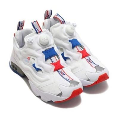 【REEBOK】リーボック INSTAPUMP FURY OG [EF3143, 23-28cm]【海外取寄せ】Reebok/スニーカー/シューズ/リーボック靴