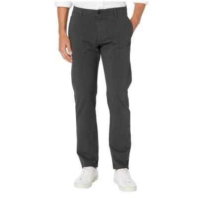 ドッカーズ メンズ カジュアルパンツ ボトムス Slim Fit Ultimate Chino Pants With Smart 360 Flex