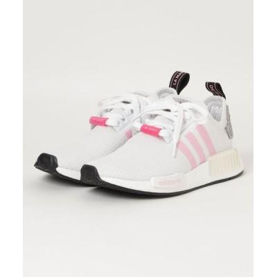 atmos pink / adidas NMD_R1 W / アディダス NMD_R1 W MEN シューズ > スニーカー
