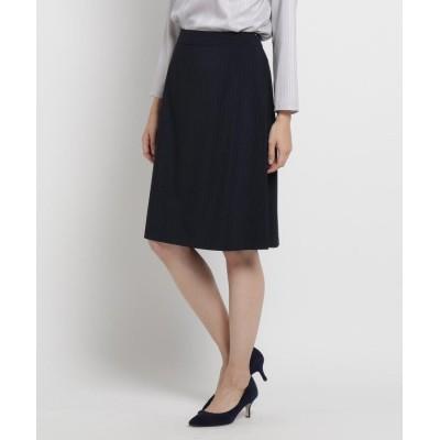 Sofuol(ソフール) ストレッチAラインスカート