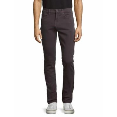 J ブランド メンズ パンツ デニム ジーンズ Mick Skinny-Fit Jeans