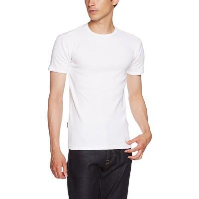 [アビレックス] Tシャツ 6143502 メンズ