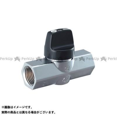 【無料雑誌付き】koyosangyo.co D.I.Y. G331N I型可とう管ガス栓 光陽産業