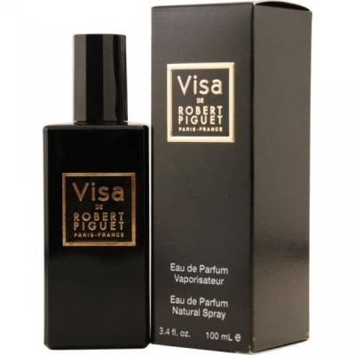 コスメ 香水 女性用 Eau de Parfum  Visa Perfume by Robert Piguet for women Personal Fragrances -送料無料