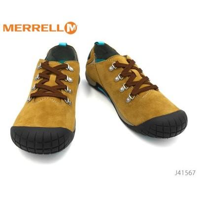 MERRELL メレル PATHWAY LACE パスウェイレース 41567 メンズ シューズ