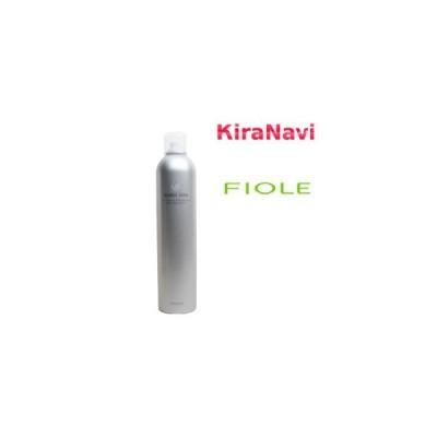 FIOLE (フィヨーレ)バブルソーダ 350g