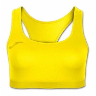 joma ホマ テニス&その他のラケット競技 女性用ウェア アンダーウェア joma skin-sleeveless-top