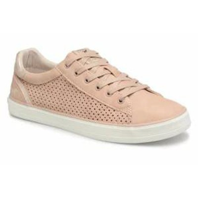 Mustang shoes レディーススニーカー Mustang shoes Trainers Argia Pink Rose 555