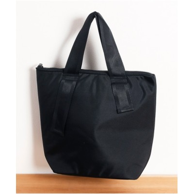 And A / LIVERAL リヴェラル / 3way Tote 【S】 3WAYトートバッグ【Sサイズ】 ナイロンキャンバスメッセンジャーバックパック / L1105 MEN バッグ > トートバッグ