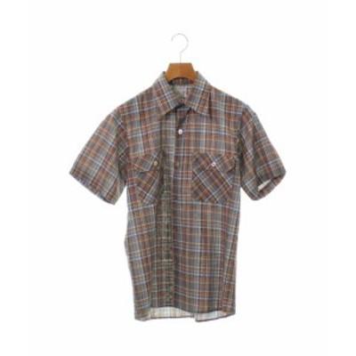 BIGMAC ビックマック カジュアルシャツ メンズ