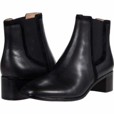 メイドウェル Madewell レディース ブーツ シューズ・靴 Serena Boots True Black
